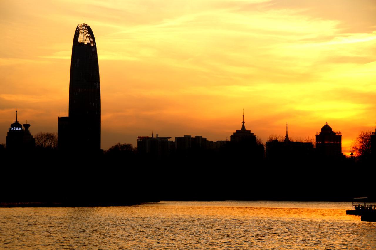 明湖晚霞-6优-1280.jpg