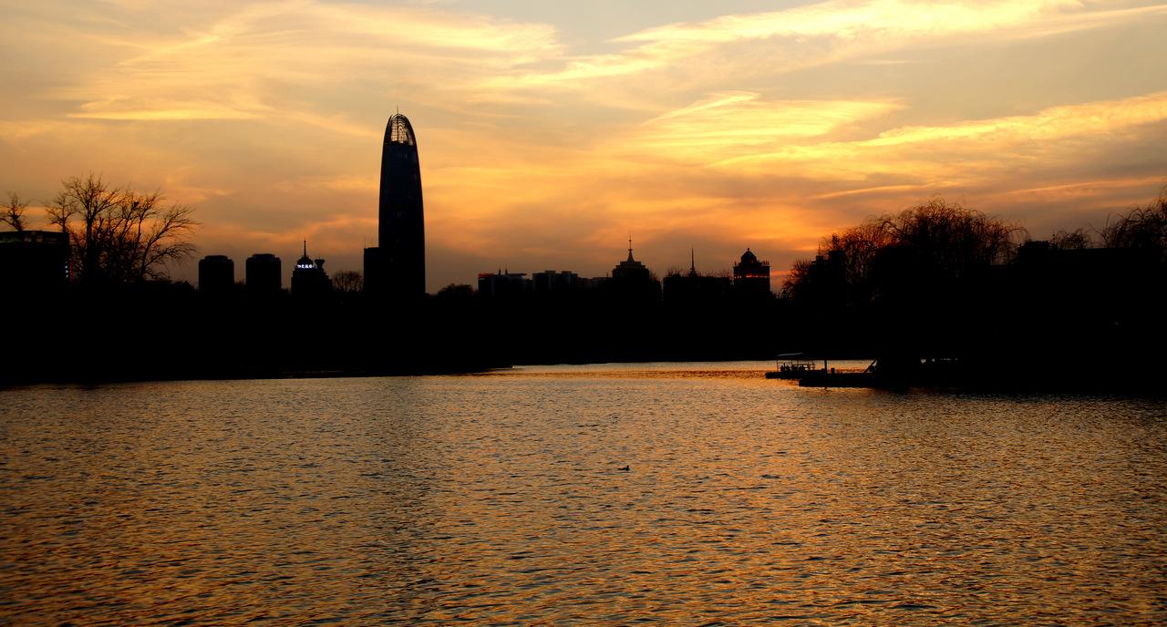 明湖晚霞-11-1280.jpg