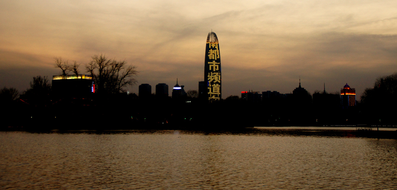 明湖晚霞-13-1280.jpg