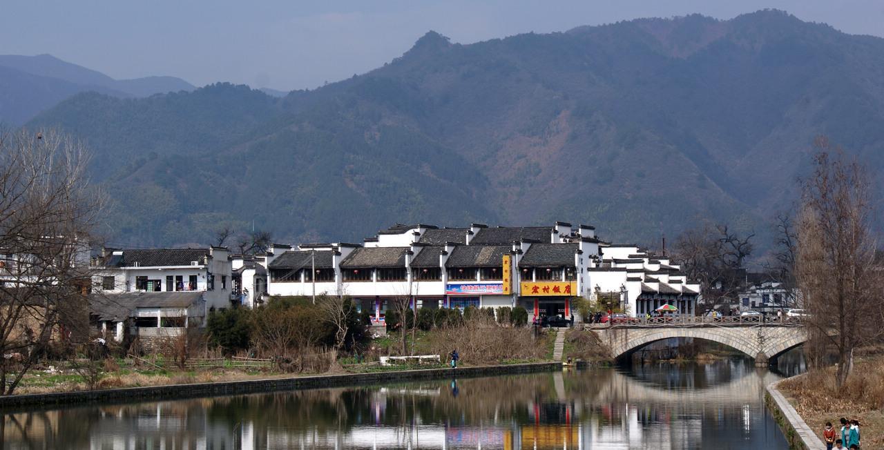 宏村古建筑群--29--1224.jpg