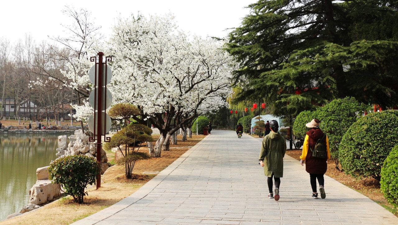 范公亭公园·春(20).jpg