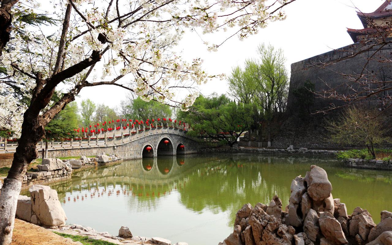 范公亭公园·春(21).jpg