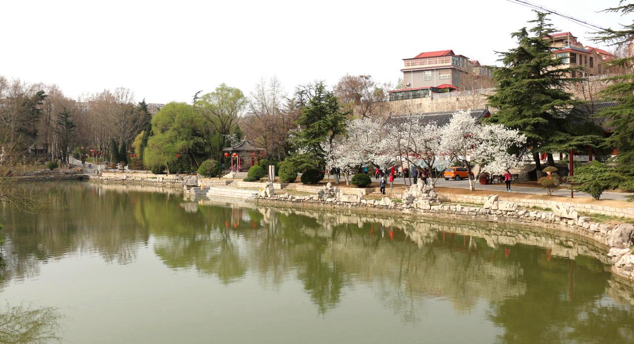 范公亭公园·春(22).jpg
