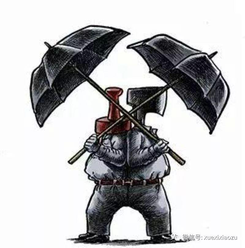 保护伞868fd5bab07b56af1f9be82797e978ab.jpeg