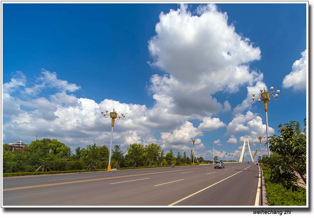 安丘的蓝天白云1.jpg