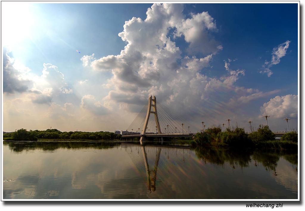 安丘的蓝天白云4.jpg