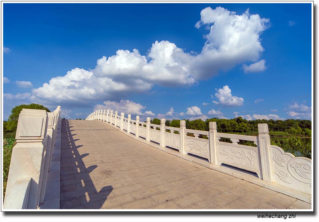 安丘的蓝天白云7.jpg