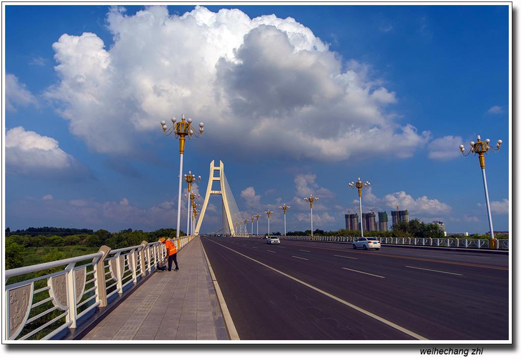 安丘的蓝天白云17.jpg