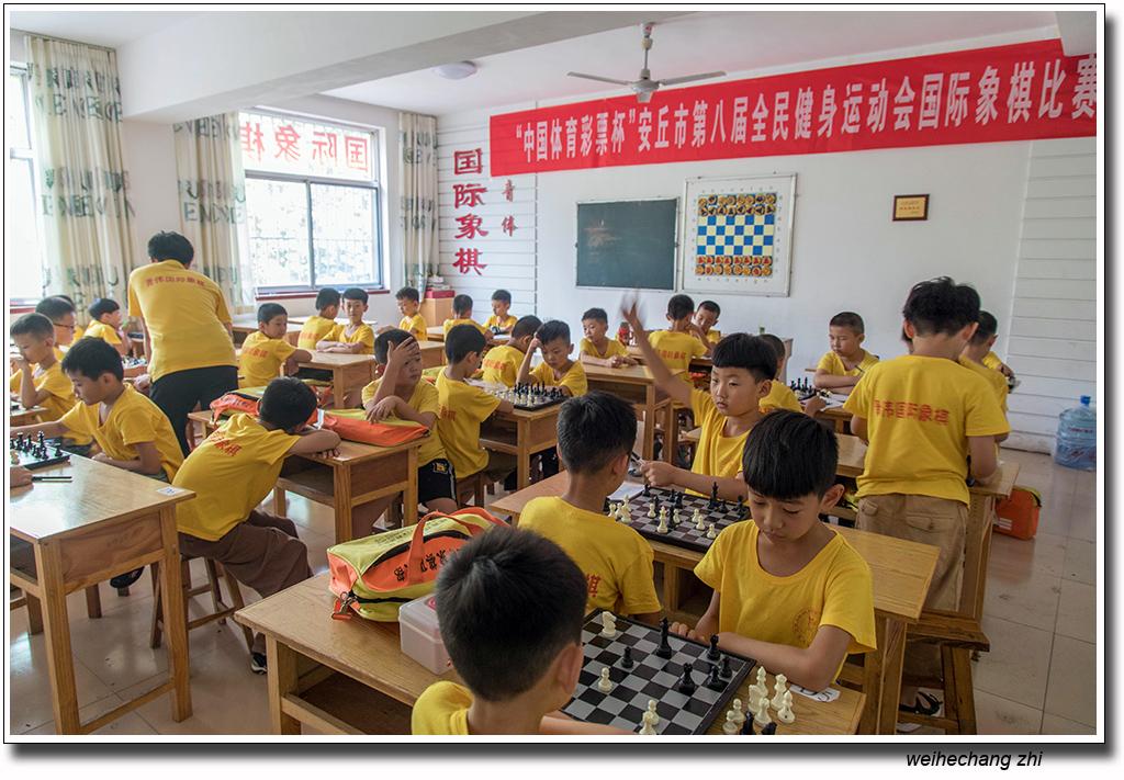 安丘国际象棋第12界棋王赛1.jpg