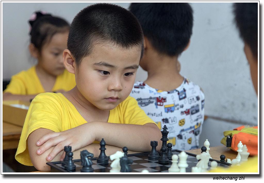 安丘国际象棋第12界棋王赛.jpg