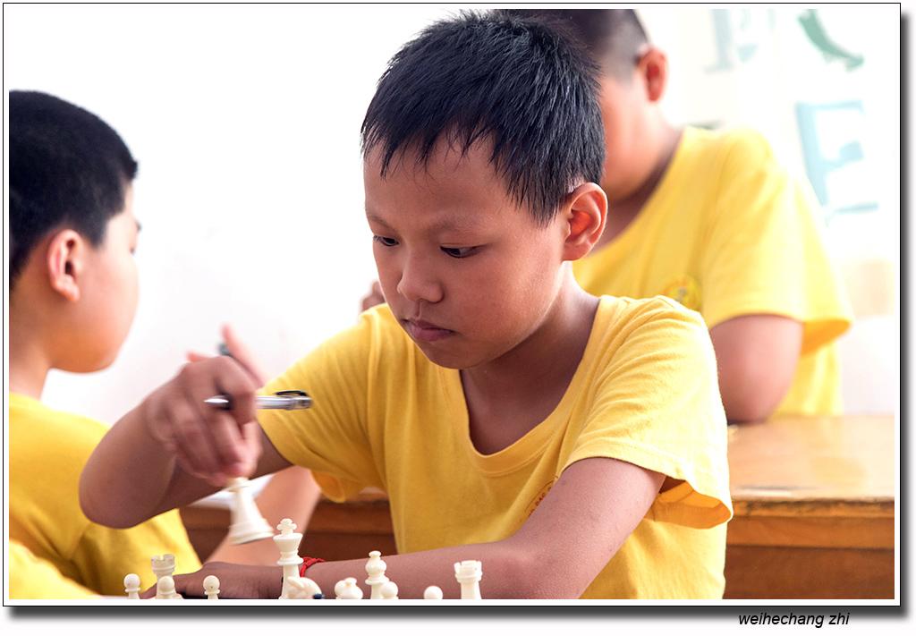 安丘国际象棋第12界棋王赛3.jpg