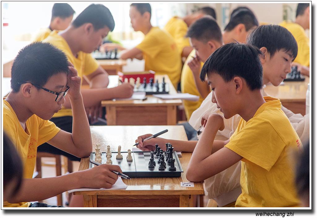 安丘国际象棋第12界棋王赛5.jpg