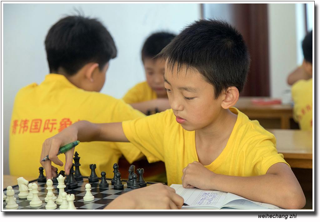 安丘国际象棋第12界棋王赛4.jpg