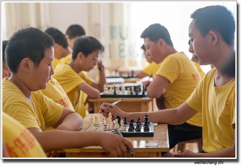 安丘国际象棋第12界棋王赛6.jpg