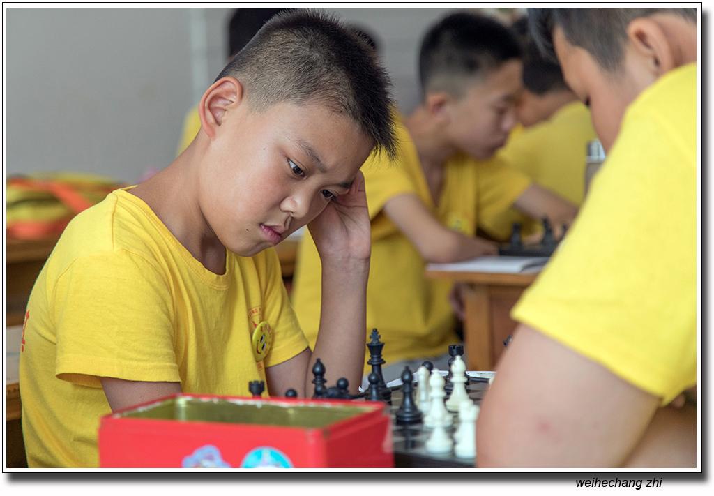 安丘国际象棋第12界棋王赛7.jpg
