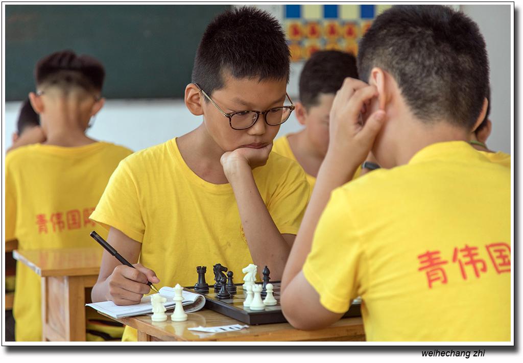安丘国际象棋第12界棋王赛8.jpg