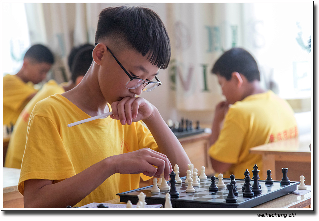 安丘国际象棋第12界棋王赛10.jpg