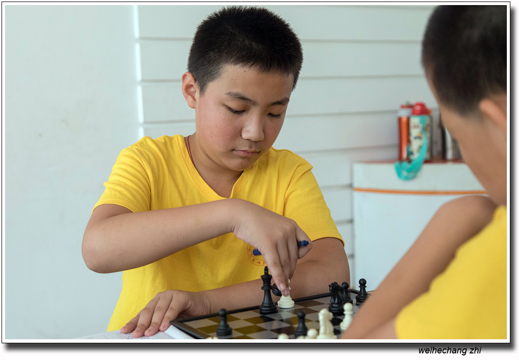 安丘国际象棋第12界棋王赛9.jpg
