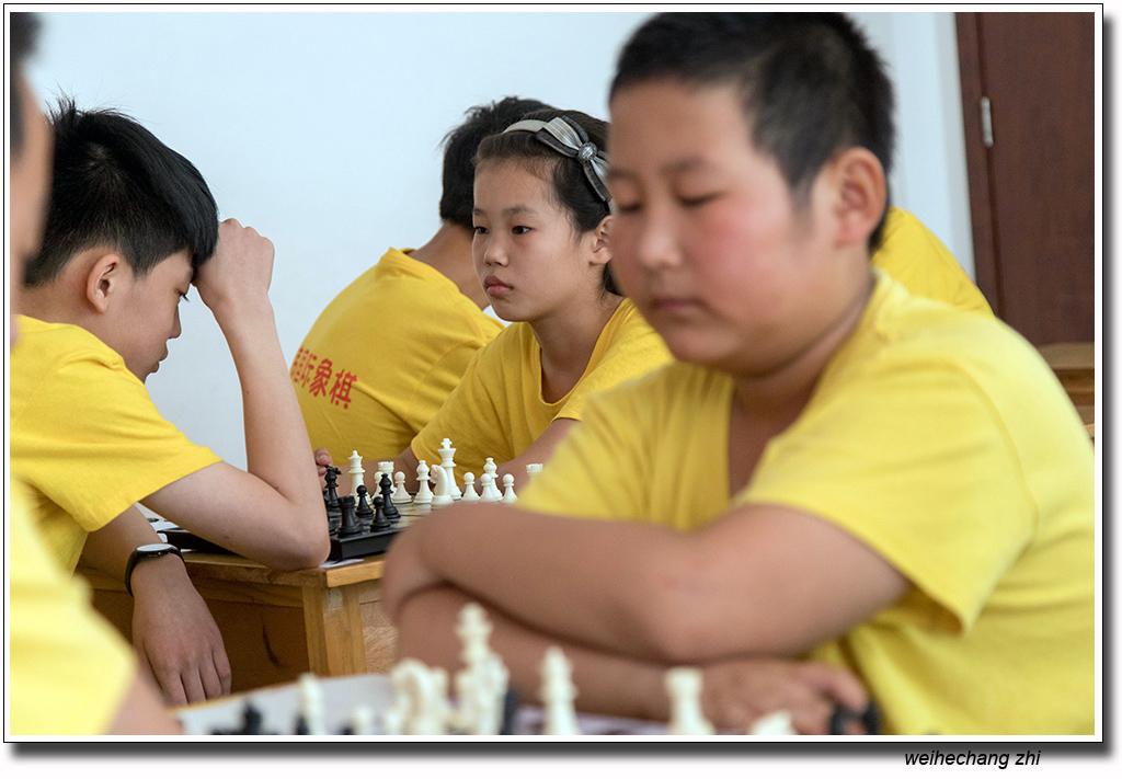 安丘国际象棋第12界棋王赛11.jpg