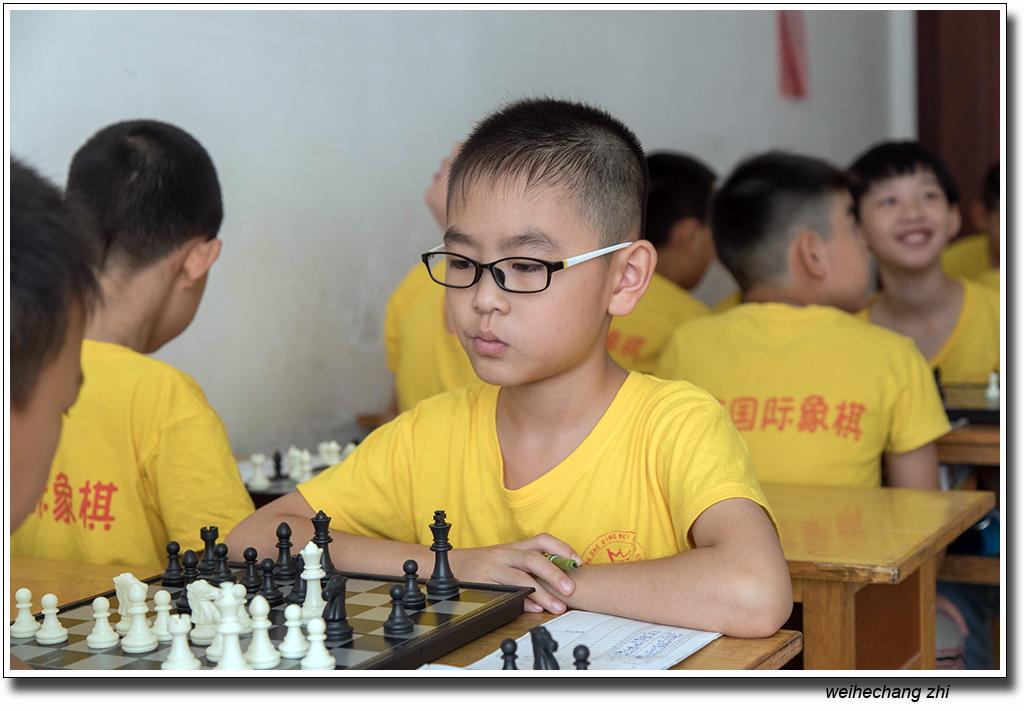 安丘国际象棋第12界棋王赛12.jpg