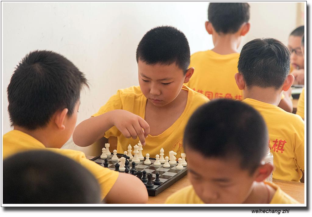 安丘国际象棋第12界棋王赛13.jpg