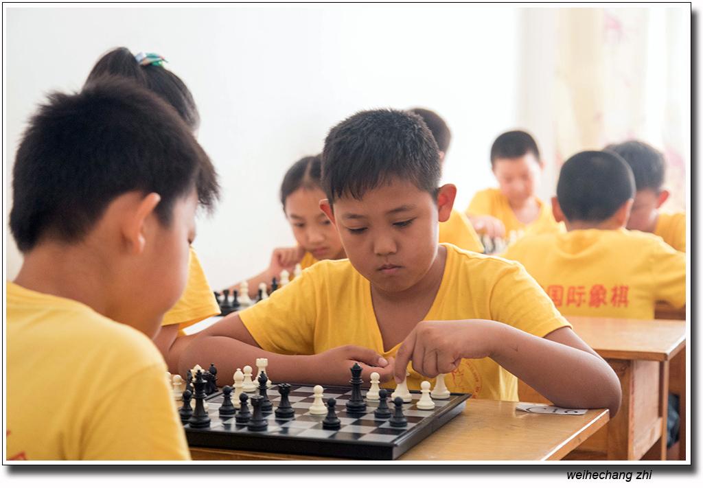 安丘国际象棋第12界棋王赛14.jpg