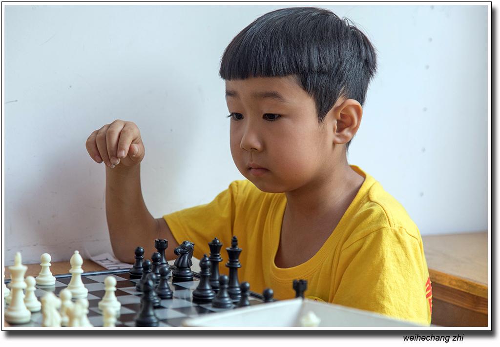 安丘国际象棋第12界棋王赛16.jpg