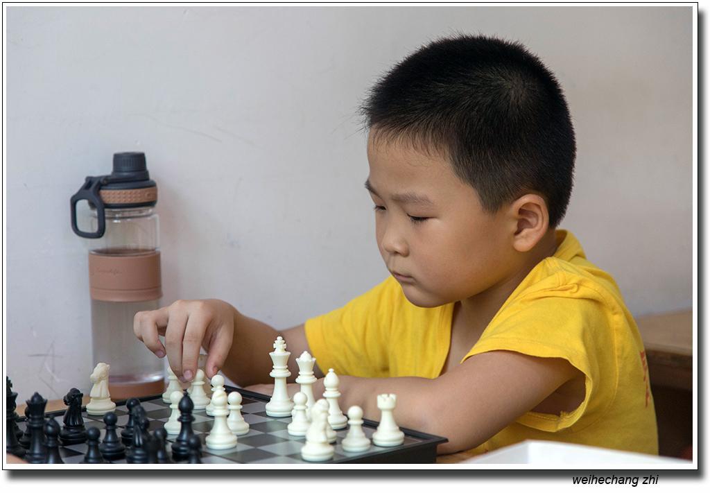 安丘国际象棋第12界棋王赛15.jpg