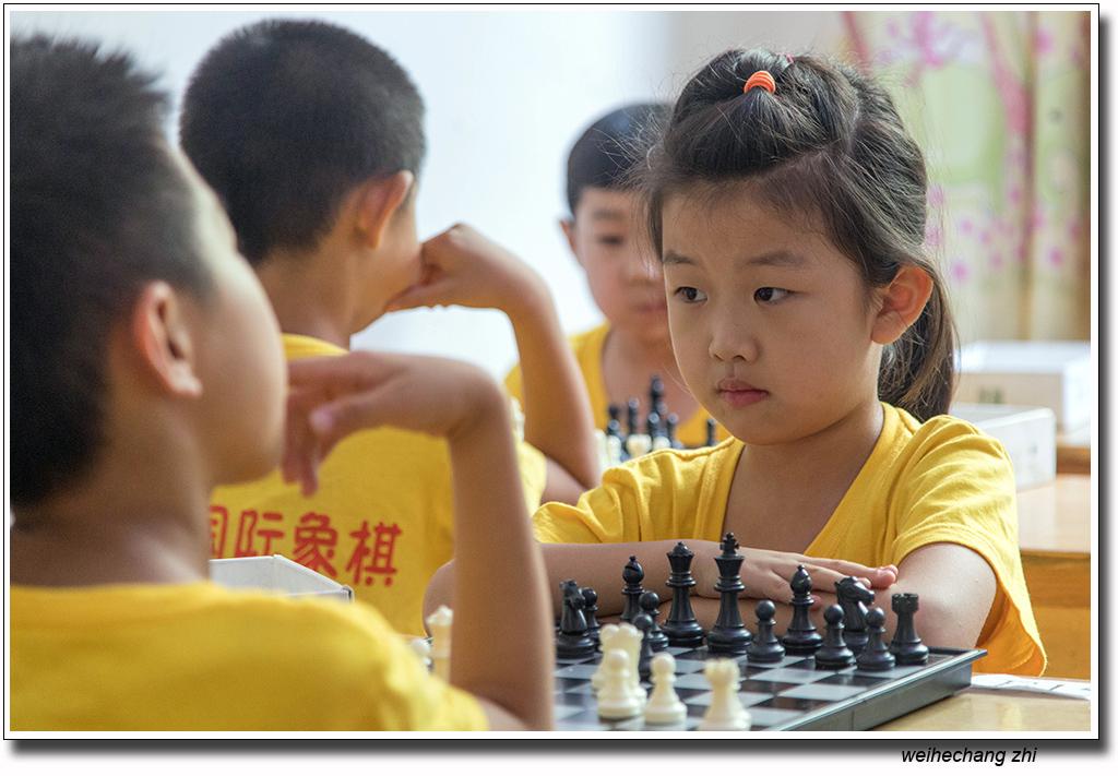 安丘国际象棋第12界棋王赛18.jpg