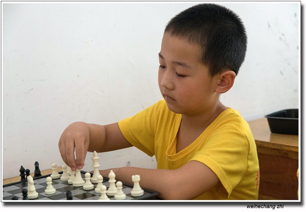 安丘国际象棋第12界棋王赛20.jpg
