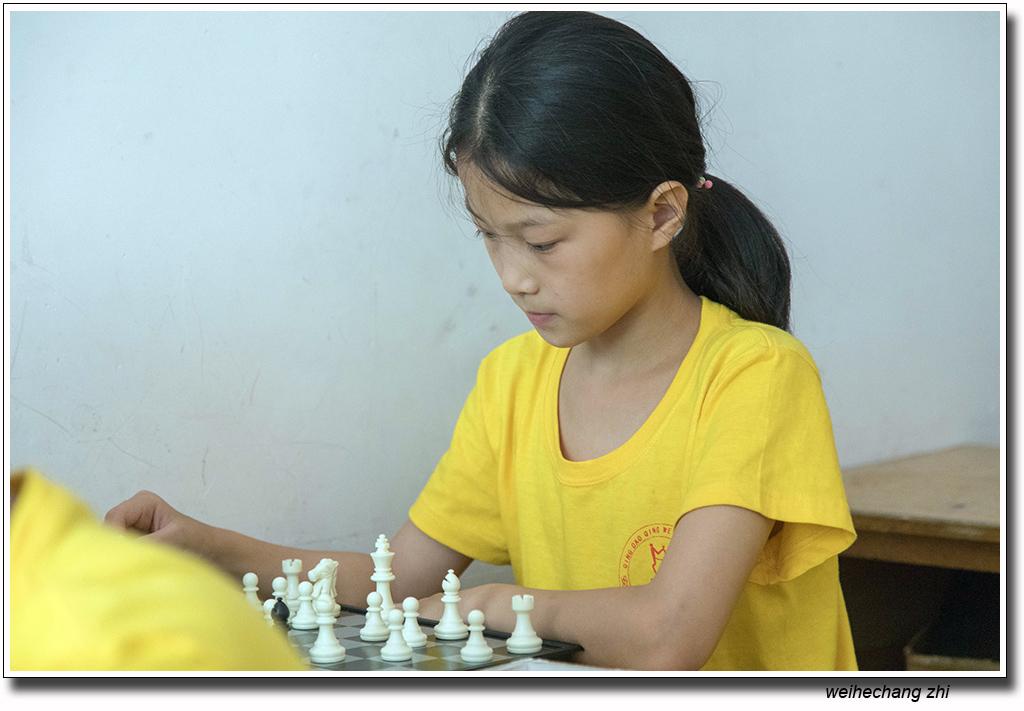 安丘国际象棋第12界棋王赛21.jpg