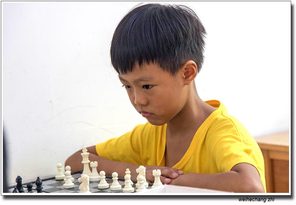安丘国际象棋第12界棋王赛19.jpg