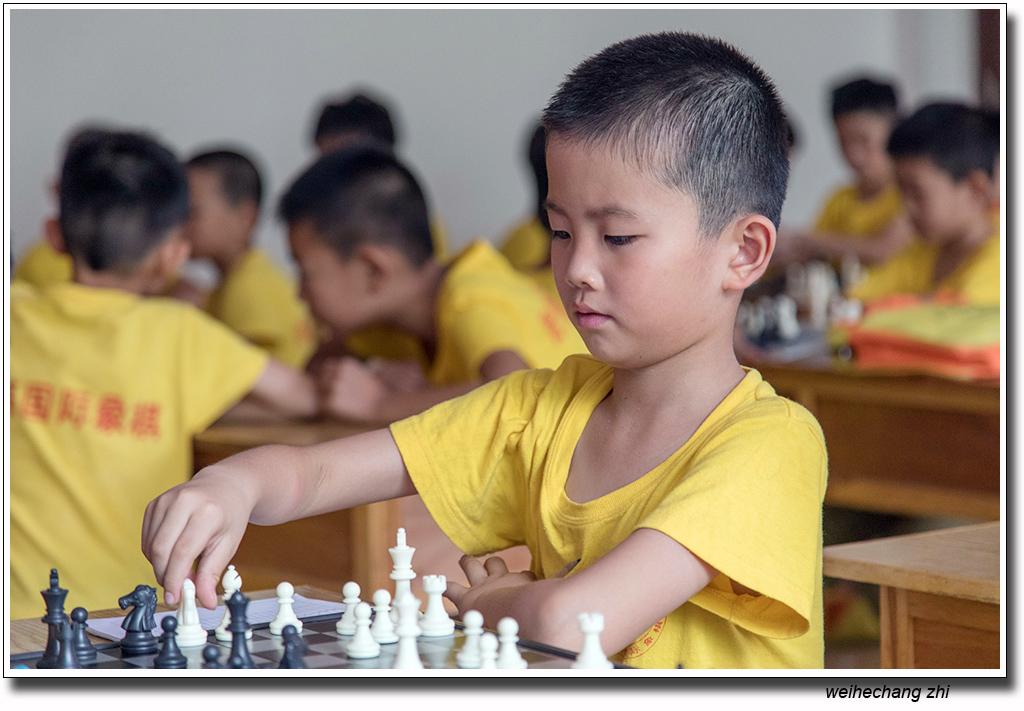 安丘国际象棋第12界棋王赛23.jpg