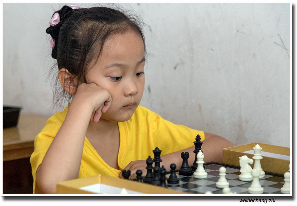 安丘国际象棋第12界棋王赛22.jpg