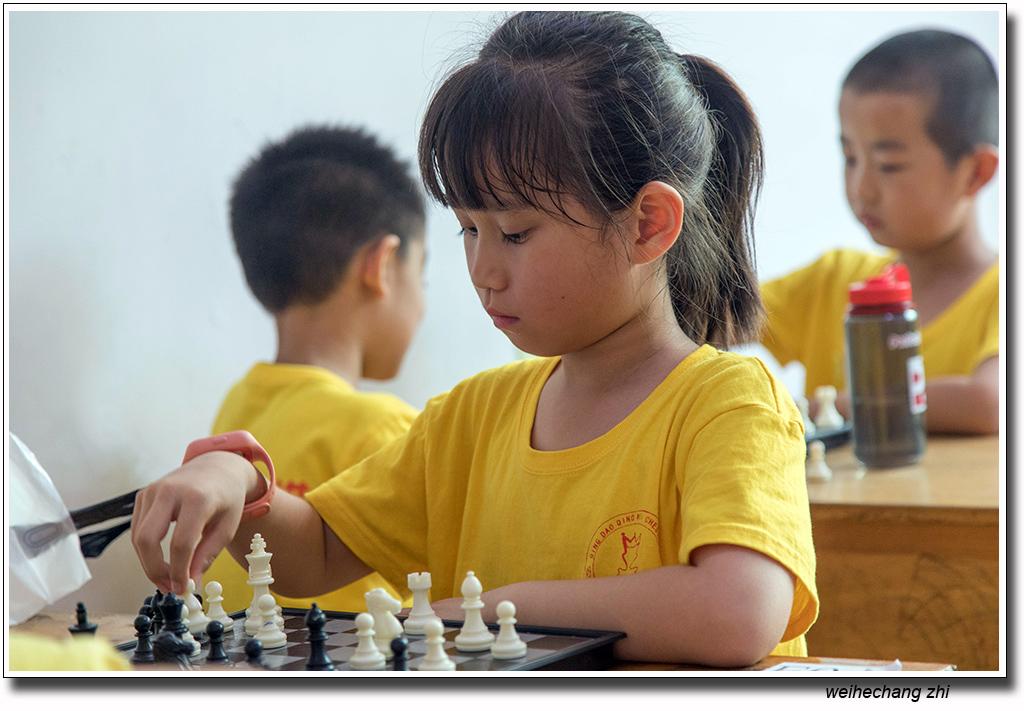 安丘国际象棋第12界棋王赛25.jpg