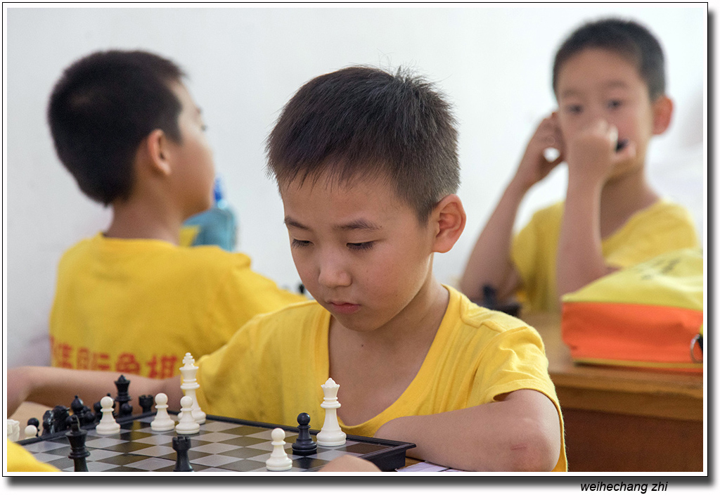 安丘国际象棋第12界棋王赛24.jpg
