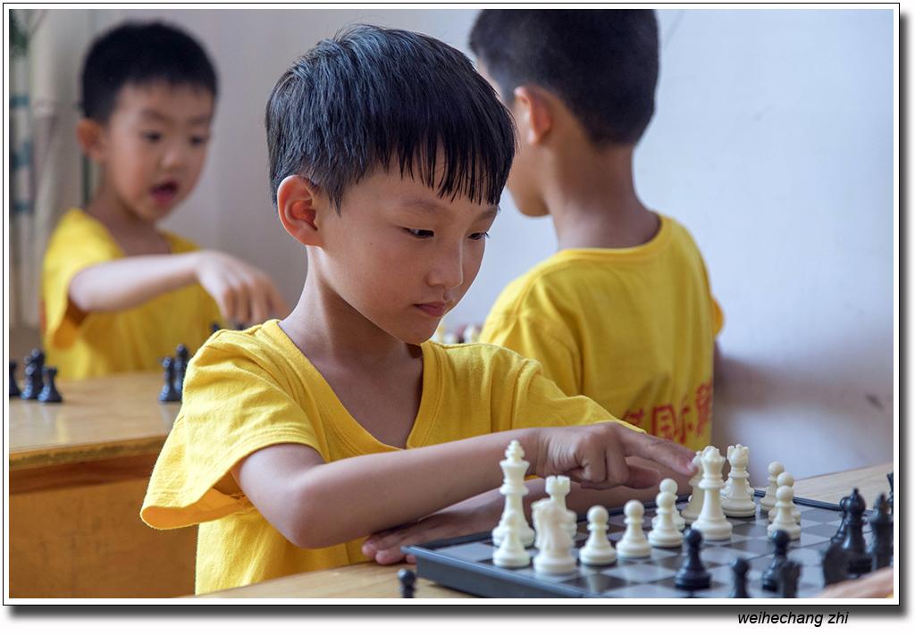 安丘国际象棋第12界棋王赛26.jpg
