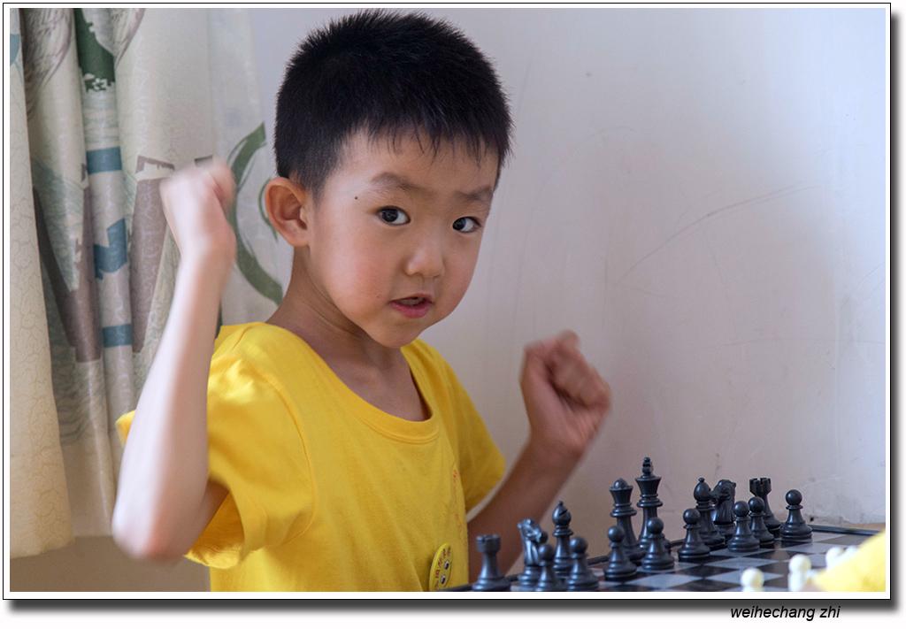 安丘国际象棋第12界棋王赛27.jpg