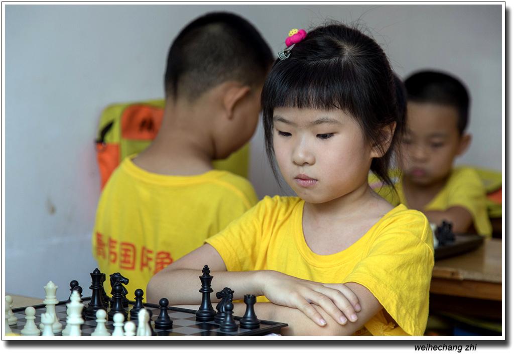 安丘国际象棋第12界棋王赛28.jpg