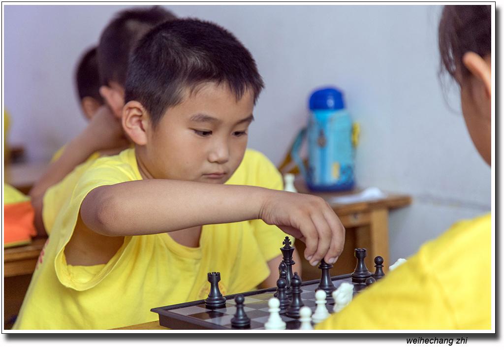 安丘国际象棋第12界棋王赛29.jpg