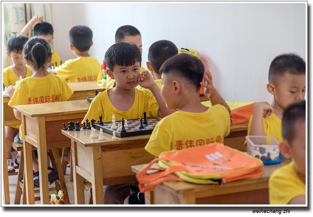 安丘国际象棋第12界棋王赛30.jpg