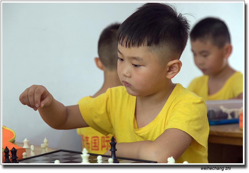 安丘国际象棋第12界棋王赛31.jpg