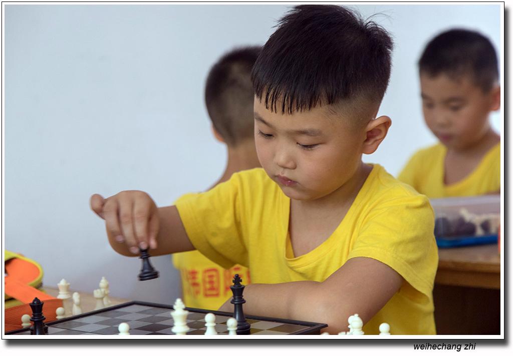 安丘国际象棋第12界棋王赛32.jpg
