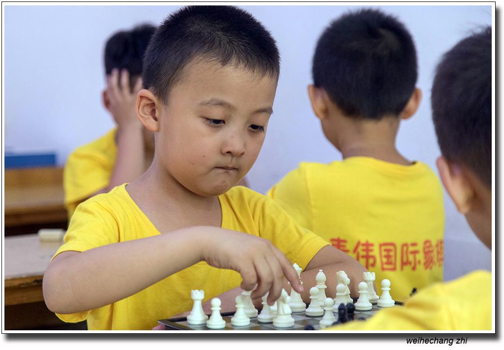 安丘国际象棋第12界棋王赛33.jpg