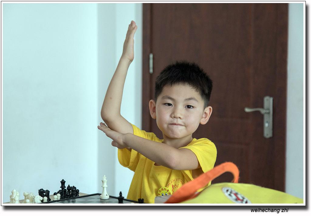 安丘国际象棋第12界棋王赛35.jpg