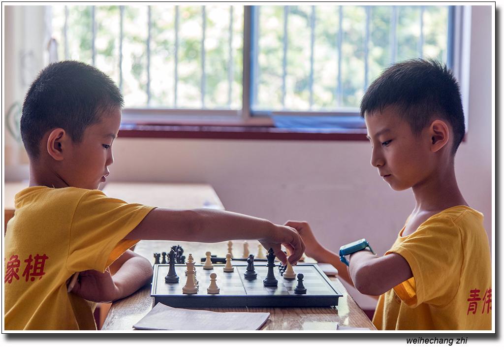 安丘国际象棋第12界棋王赛34.jpg