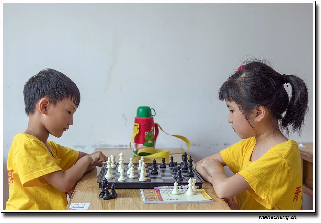 安丘国际象棋第12界棋王赛37.jpg