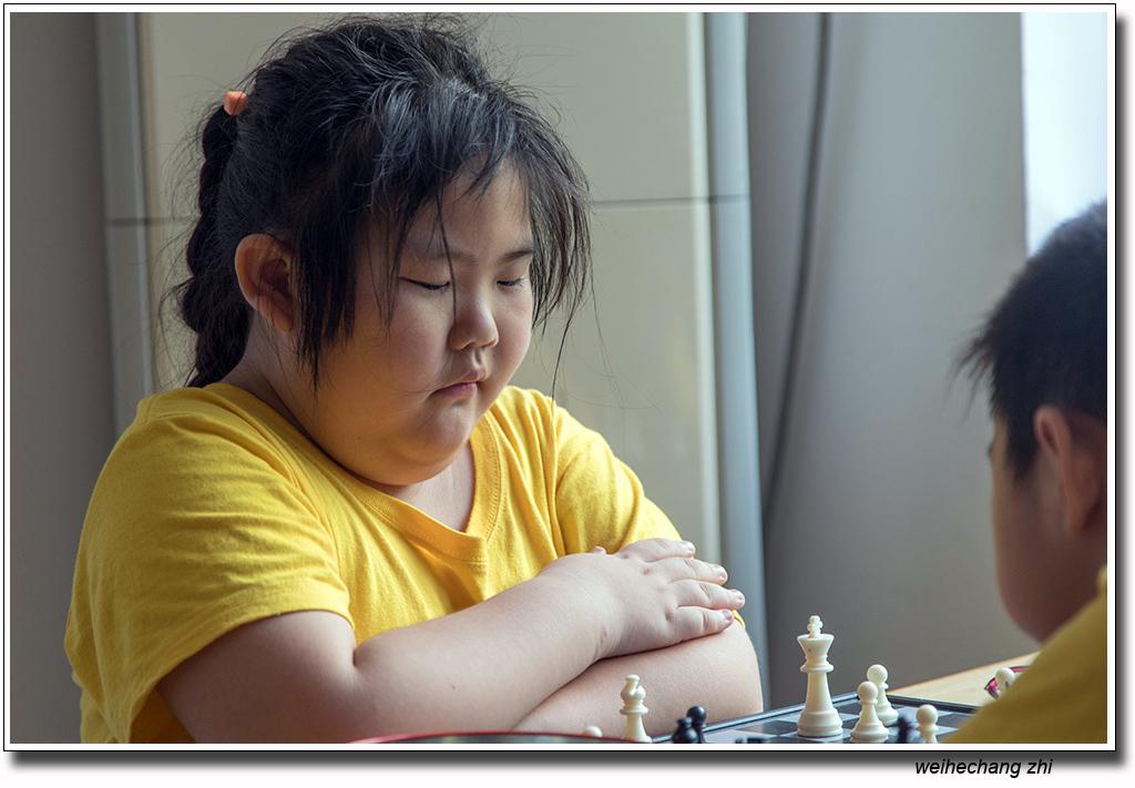 安丘国际象棋第12界棋王赛38.jpg