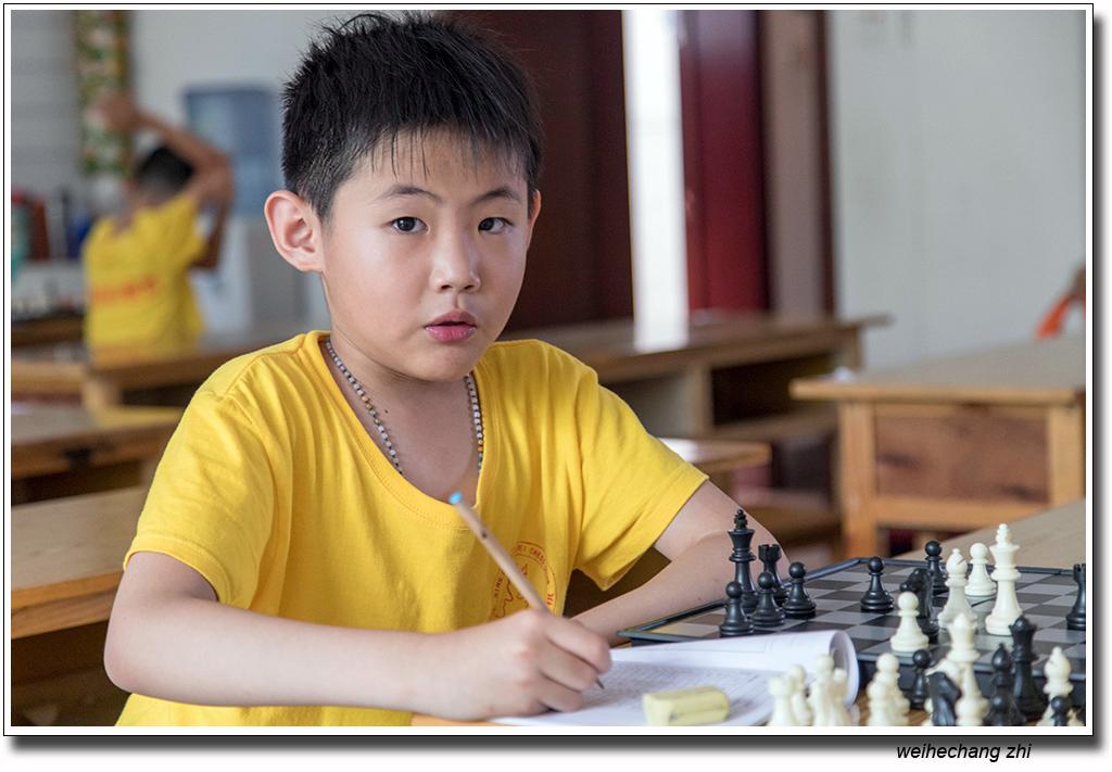 安丘国际象棋第12界棋王赛39.jpg
