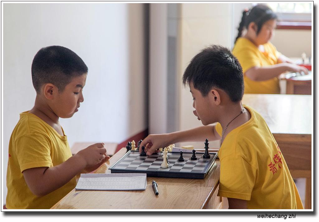 安丘国际象棋第12界棋王赛42.jpg